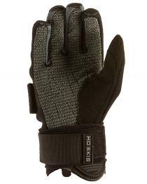 Ho 41 Tail Water Ski Glove 2019 Kevlar Palm