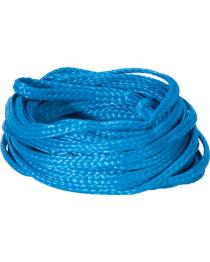 Connelly Proline 60' Value Tube Rope 2019 Blue