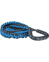 Connelly Proline 30' Pro Surf Handle + Rope 2019 Blue