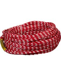 Connelly Proline Deluxe Tube Rope 2019 Red