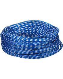Connelly Proline 60' Heavy Duty Tube Rope 2019 Blue