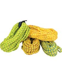 Connelly Proline 4-Rider 60' Safety Tube Rope 2019