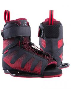 Hyperlite Session Wakeboard Boots 2019