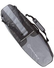 Hyperlite Team Wakeboard Bag 2019 Back