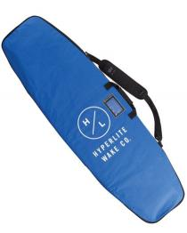 Hyperlite Essential Wakeboard Bag 2019 Blue Back