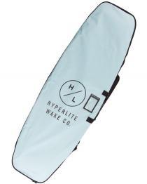 Hyperlite Essential Wakeboard Bag 2020 Mint Back