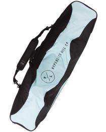Hyperlite Essential Wakeboard Bag 2020