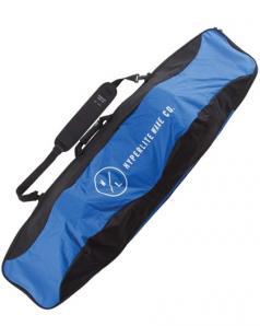 Hyperlite Essential Wakeboard Bag 2019