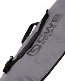 Connelly Surf WakeSurfer Bag 2020 Detail