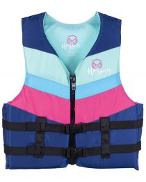 HO Womens Infinite Nylon Life Vest 2020