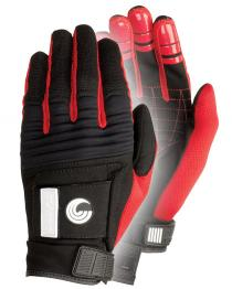 Connelly Mens Classic Gloves 2019