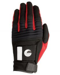 Connelly Mens Classic Gloves 2019 Left