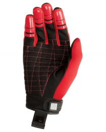 Connelly Mens Classic Gloves 2019 Right