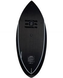 Ronix Carbon Air Core 3 Skimmer Wakesurfer 2020 Base