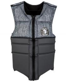 Ronix Parks Athletic Cut Wake Comp Vest 2019 CLOSEOUT