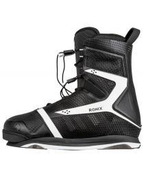 Ronix RXT Intuition Wakeboard Boots 2019 Side 1