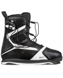 Ronix RXT Intuition Wakeboard Boots 2019 2
