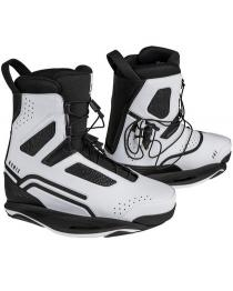 Ronix One Intuition Wakeboard Boots 2019