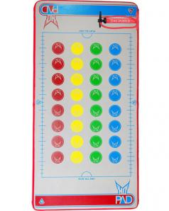 HO Sports PLAY PAD Floating Launch Pad 10'X5' 2019