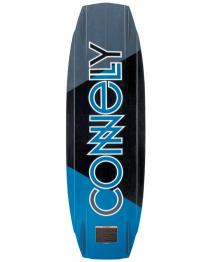 Connelly Dowdy Wakeboard 2020 Base