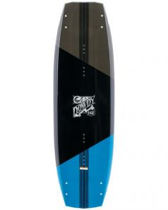 Connelly Dowdy Wakeboard 2020