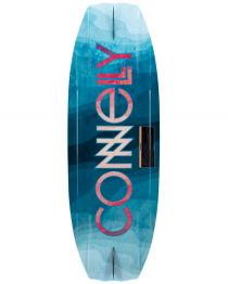 Connelly Lotus Womens Wakeboard 2020 Base