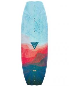 Connelly Lotus Womens Wakeboard 2020