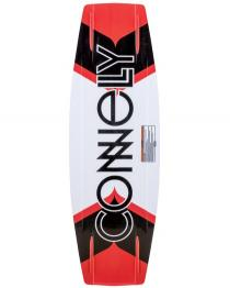 Connelly Standard Wakeboard 2020 Base