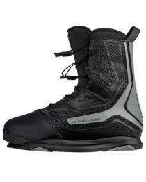 Ronix RXT Intuition Wakeboard Boots 2020 Left Side