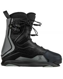Ronix RXT Intuition Wakeboard Boots 2020 Right Side