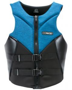 Connelly Aspect Mens Neoprene Life Vest 2020