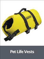 Dog Vests