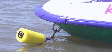anchor-marker-mooring-buoy-for-pwc.jpg